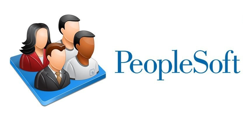PeopleSoft Users Email List | PeopleSoft Users Mailing Database