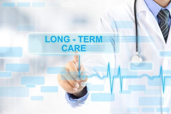 Top Healthcare Industry Marketing Trends for 2020
