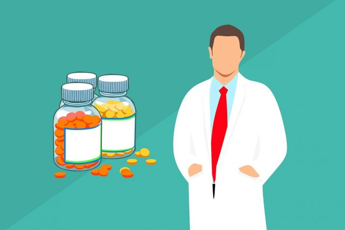 Pharmacist Mailing List and Email List   Pharmacist Email Database 2020