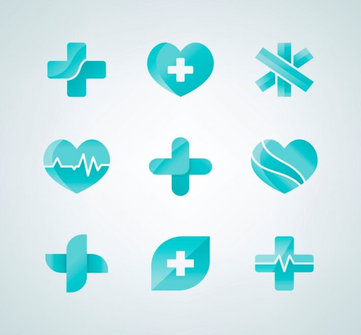Types of Healthcare Industries