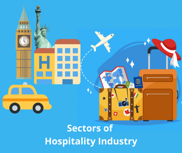 Hospitality Industry Mailing List | Hospitality Industry Email List