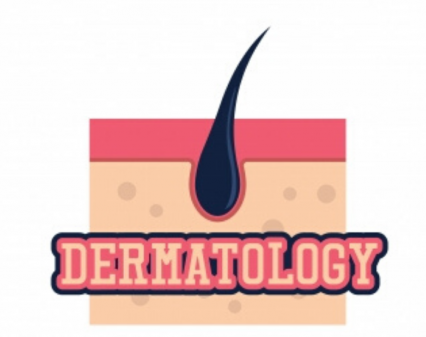 Dermatologist Email List and Mailing List | Dermatology Mailing Database