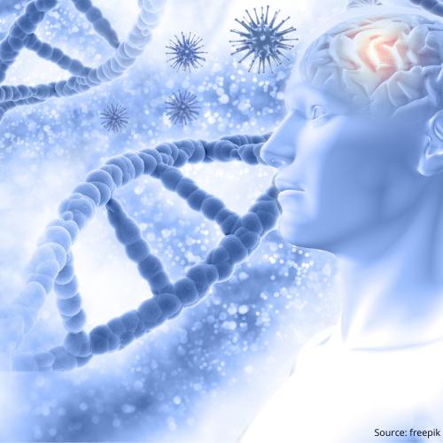 Neurologist Email List & Mailing List | Neurosurgeons