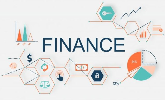 What is the Future of Finance Industry 2020? | Banking Sector