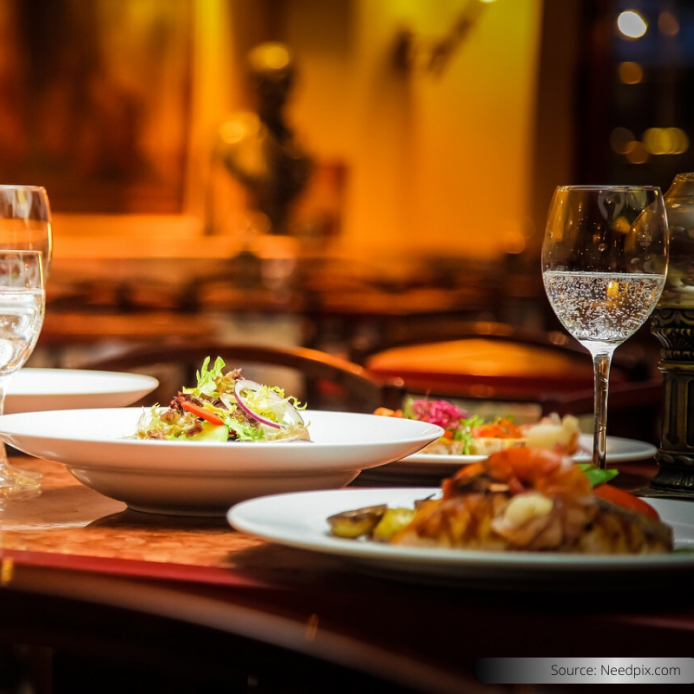 9 important tricks for Hospitality Industry | Marketing Ideas for Hospitality