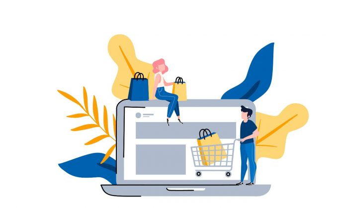 Retail Industry Trends & Forecast 2020