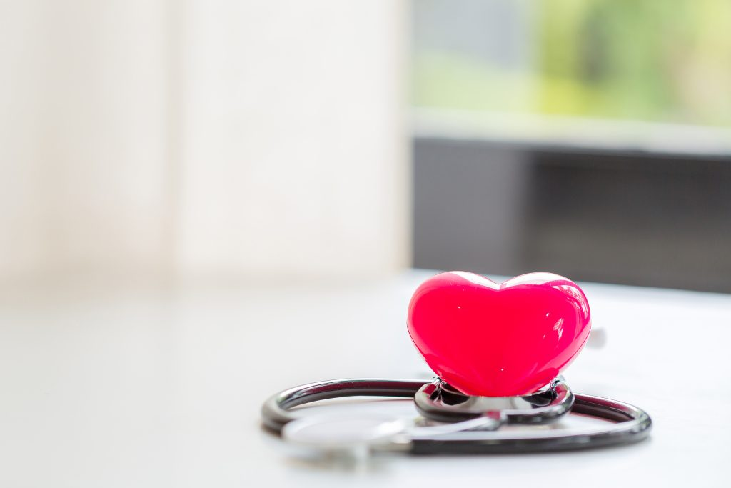 Cardiologist Email list | Cardiologist Mailing Database 2020