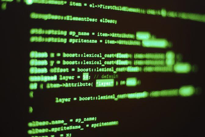 Java Users Email List   Java Users Mailing List   Java Users Marketing List